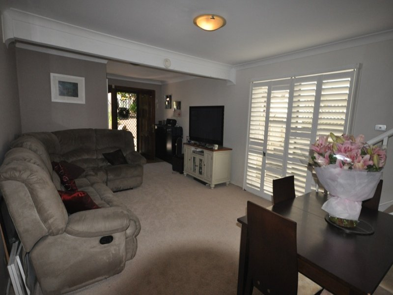MAROUBRA HOUSE FOR SAIL